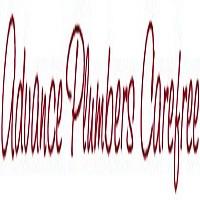 Company Logo For Advance Plumbers Carefree'