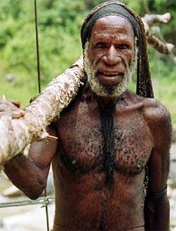 Native'