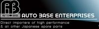 Autobase Enterprises Logo