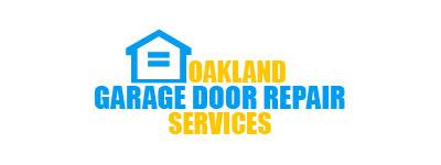 Company Logo For Garage Door Repair Oakland NJ'