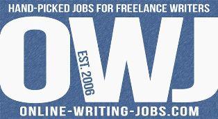 Online-Writing-Jobs.com'