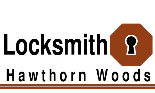 Company Logo For Locksmith Hawthorn Woods'
