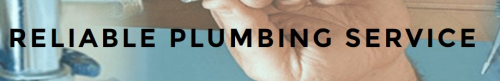 Company Logo For Globe Plumbers Gilbert AZ'