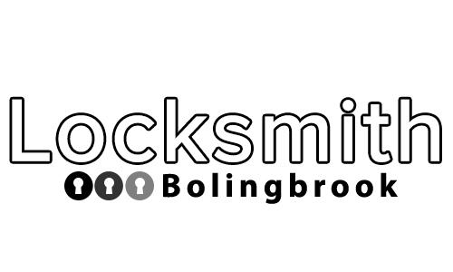 Company Logo For Locksmith Bolingbrook'