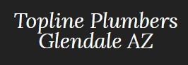 Company Logo For Topline Plumbers Glendale'