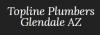 Topline Plumbers Glendale