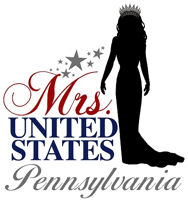 Mrs. New Jersey and Pennsylvania United States'