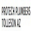 Company Logo For ProTech Plumbers Tolleson'