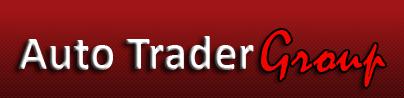 Auto Trader Group Location'
