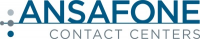 Ansafone Contact Center Logo
