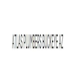 Company Logo For Atlas Plumbers Buckeye'
