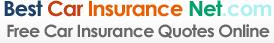 bestcarinsurancenet.com'