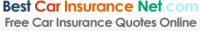bestcarinsurancenet.com Logo