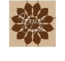 Company Logo For ogue Crafts & Design Pvt. Ltd'