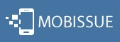 Company Logo For Mobissue Software Co., Ltd'