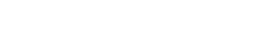 Company Logo For BDC Roof'