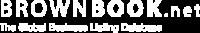 BDC Roof Logo