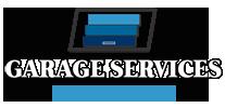Company Logo For Garage Door Repair Goldenrod'
