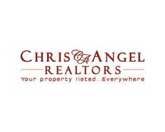 Company Logo For Chris Angel Real Estate'