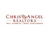 Chris Angel Real Estate