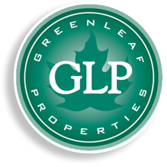 GreenLeaf Properties'