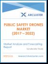 Arcluster Public Safety Drones Market Report'