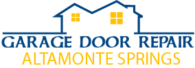 Company Logo For Garage Door Repair Altamonte Springs'