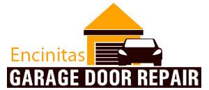 Company Logo For Overhead Garage Door Repair'