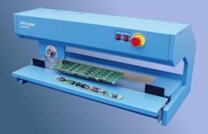 K4000 PCB Singulator'
