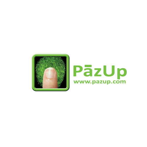 PazUp LLC.'