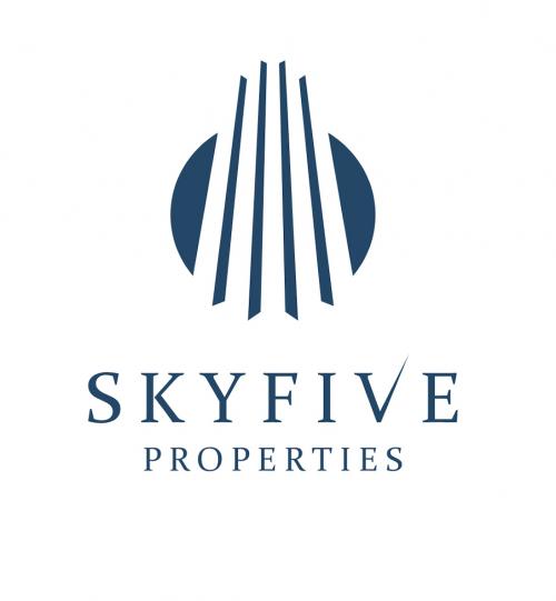 Company Logo For Sky Five Properties'