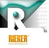 Company Logo For Rieker Inc.'