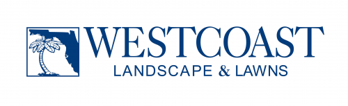 Company Logo For Westcoast Landscape and Lawns'
