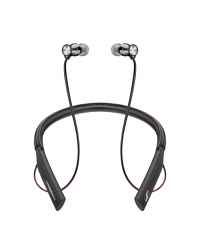 Sennheiser's new HD1 In-Ear Wireless delivers the
