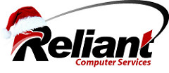 Company Logo For Reliant computer services'