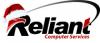 Reliant computer services