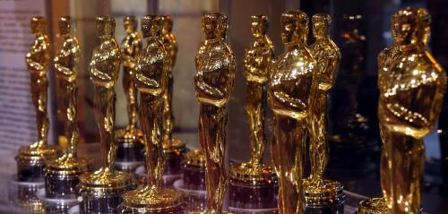 Oscars'