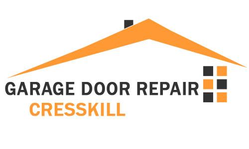 Company Logo For Garage Door Repair Cresskill'