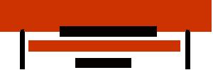 Company Logo For Garage Door Repair Canton'