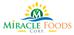 Company Logo For Miracle Foods Corp.'