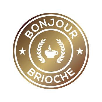 Company Logo For Bonjour Brioche Cafe'