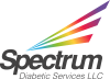 Spectrum Diabetic Services