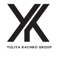 Yuliya Kachko - ONE Sotheby's International Realty Logo