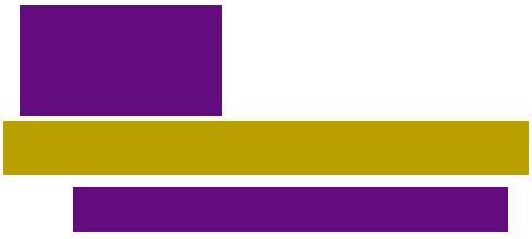 Company Logo For Garage Door Opener Repair Sacramento'