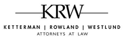 Company Logo For KRW Philadelphia Mesothelioma Lawyer'