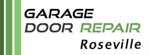 Company Logo For Garage Door Repair Roseville'