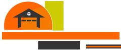 Company Logo For MDM Garage Door Co'