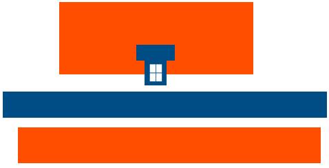 Company Logo For Garage Door Repair Woodland'