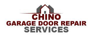 Company Logo For Garage Door Repair Chino'