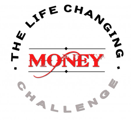 The Life Changing Money Challenge'